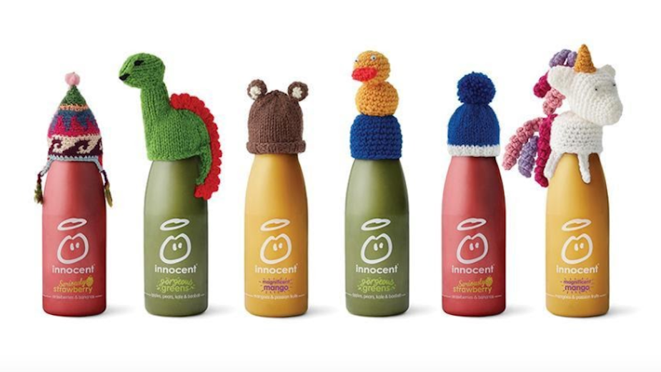 Four Reasons Why Drinks Companies Need to Integrate Sustainability and Brand Purpose