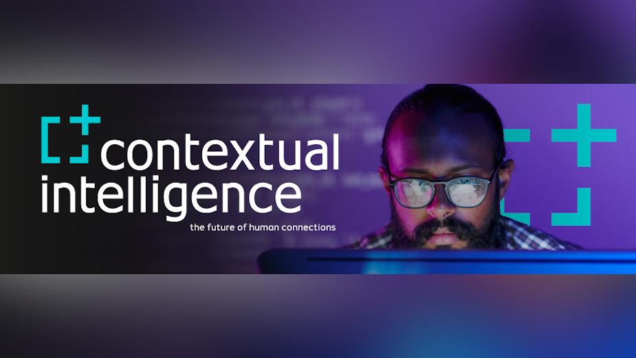 Dentsu UK Launches Proprietary Contextual Data Platform