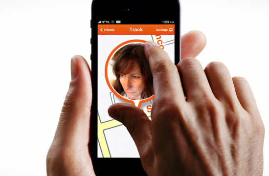 UNION Highlights Smartphone Abuse