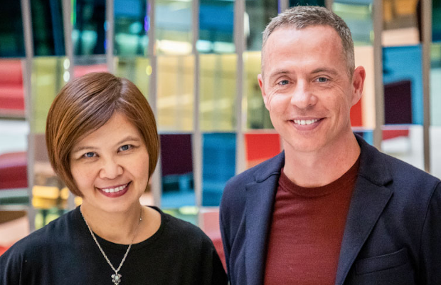 Isobar Announces Martin Bochineck as Global President