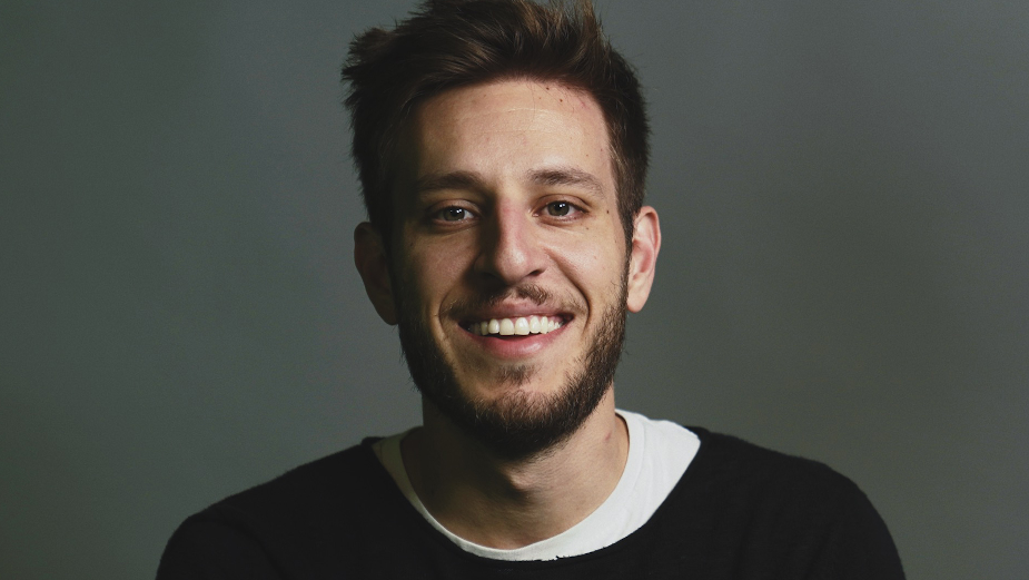 Stink Studios Opens in Buenos Aires and Hires Ivan Faerman as Head of Delivery