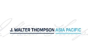 J. Walter Thompson Bangkok Hires New Creative Leaders