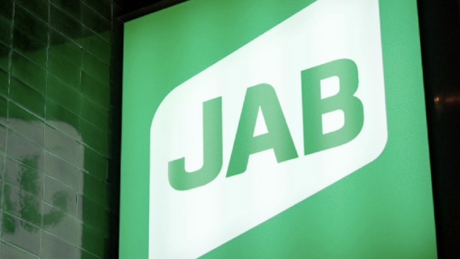 Racing and Sports Betting Site TAB Encourages Aussies to 'JAB For Your Local'