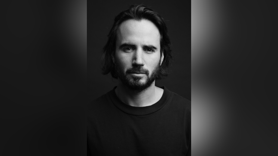 Paris-based Director J.B. Braud Joins HENRY