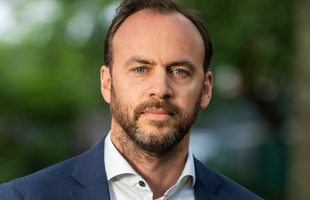 Clear Channel International Restructures Business and Names New Europe CEO