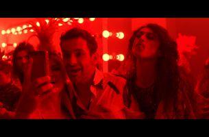 Director Ollie Wolf Presents Seemingly One Take Wonder in Josef Salvat's Latest Promo