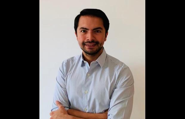 Jonathan Scarpetta Named Chief Strategy Officer for Dentsu Aegis Network Media Latam