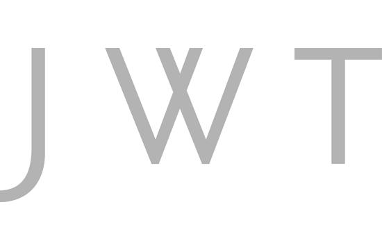 JWT London Wins Nestlé Aero