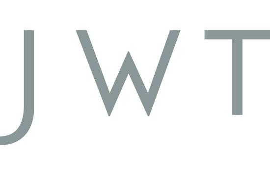 JWT Explores Retail Trends