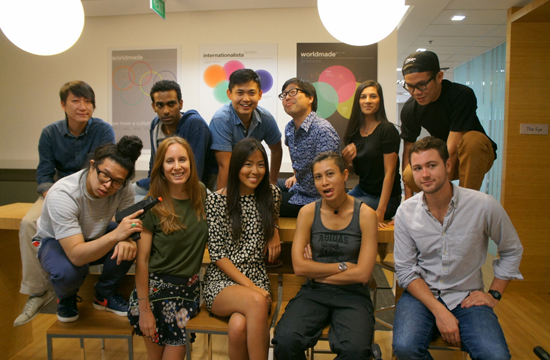 JWT Singapore sees Investment Payoff