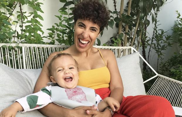 Stink Studios Promotes Jacinte Faria to Managing Director in Los Angeles