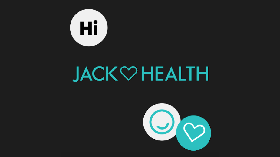 Jack Morton Launches New Specialty Healthcare Practice