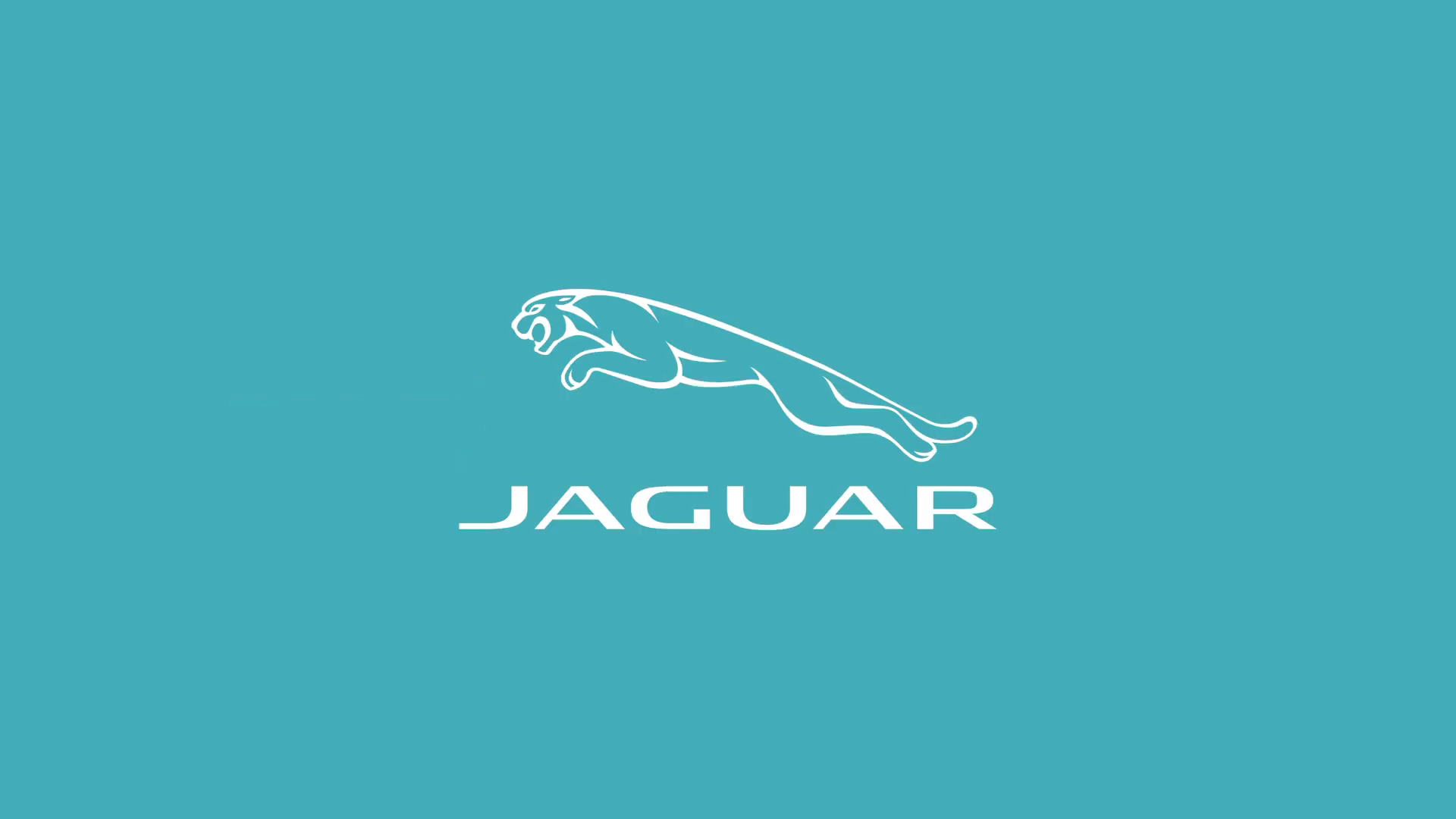 Know What Matters with the Electric Jaguar I-Pace