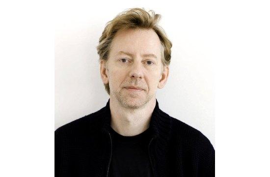 Jakob Trollbäck Joins ADC Global Advisory Board