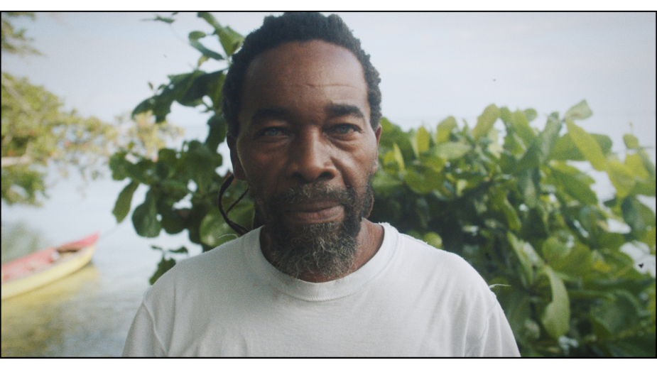 Authentic Short Film Discovers Jamaica's Secret Music Hideaway Used by Famous Artists