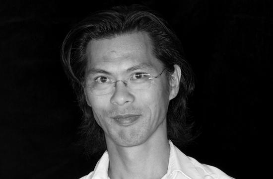James Mok Appointed Regional ECD
