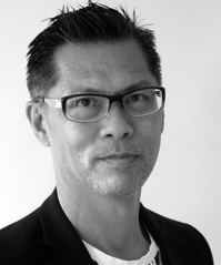 Bestads Six of the Best Reviewed by James Mok, APAC ECD at FCB International, Auckland