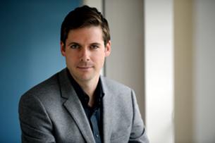 Instagram Appoints Global Head of Business & Brand Development