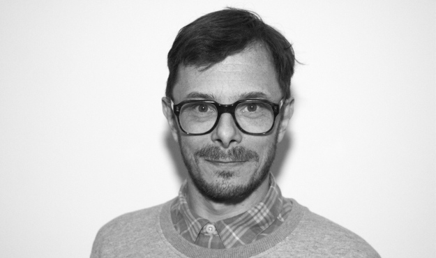 Editor James Rose Joins Final Cut