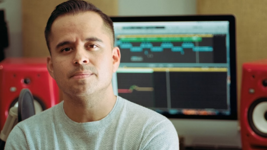 Butter Music and Sound Announces New Multicultural Division, Taps James Zavaleta as EP