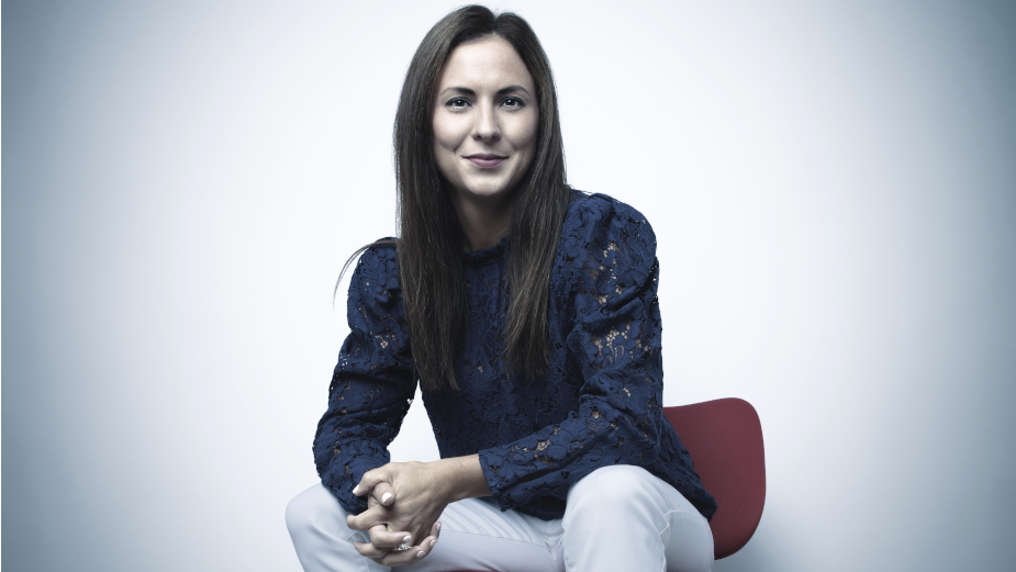 Havas Chicago Names Jamie McGarry as Chief Growth Officer