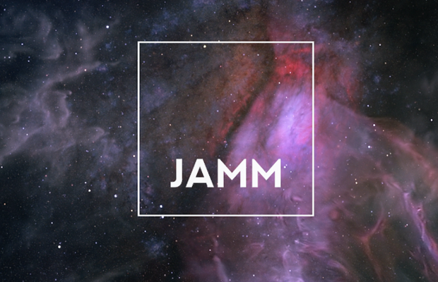 JAMM Celebrates Five Years in Post Production