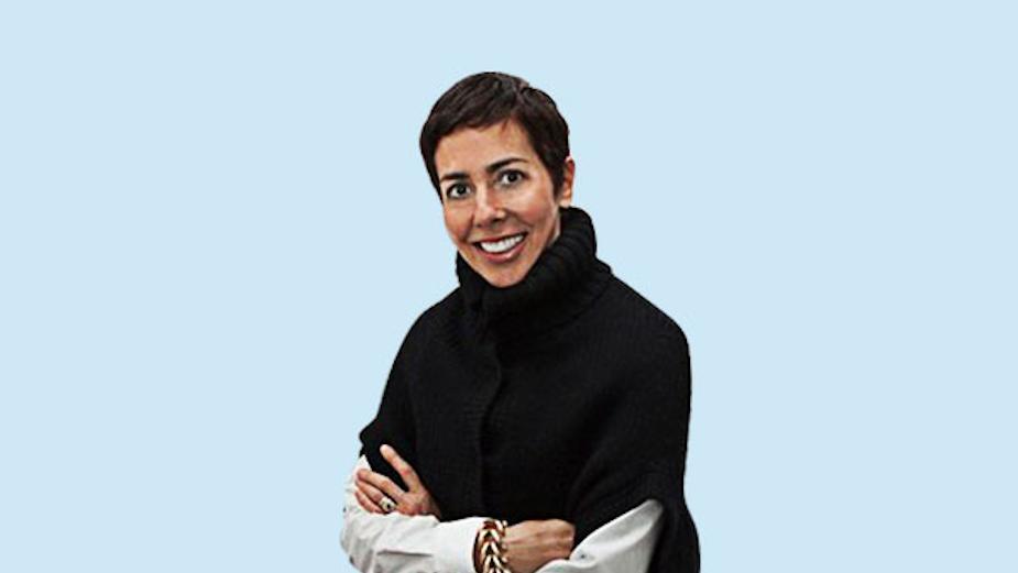 Jane Reiss Joins MerchantCantos as Managing Partner in North America