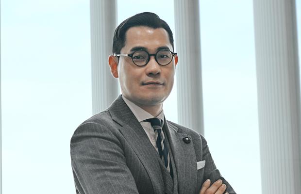 BBDO Korea Appoints Jang-Yong Kim as Managing Director
