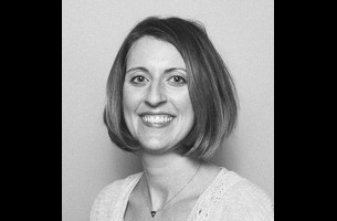 The Butler Bros Adds Project Manager Jane McVey