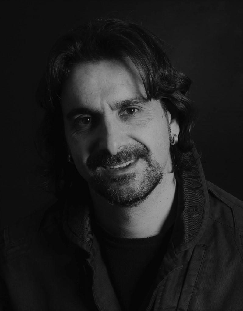 VMLY&R's Jason Xenopoulos Joins The Immortal Awards Jury
