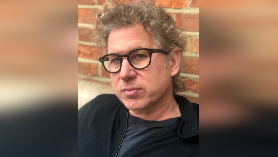 Award-Winning Director Jason Smith Joins Commercial Production Company Mutt Film