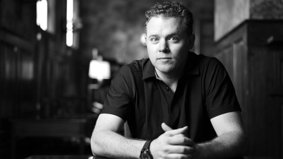 Stink Adds Emmy-Winning Director Jason Hehir to its Roster