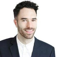 Clemenger BBDO Melbourne Appoints Jason Olive in Communications Planner Role