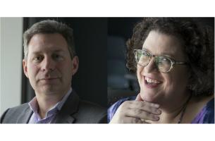 Alkemy X Adds Katharine Starsinic and Jay Halbert to its Management Team
