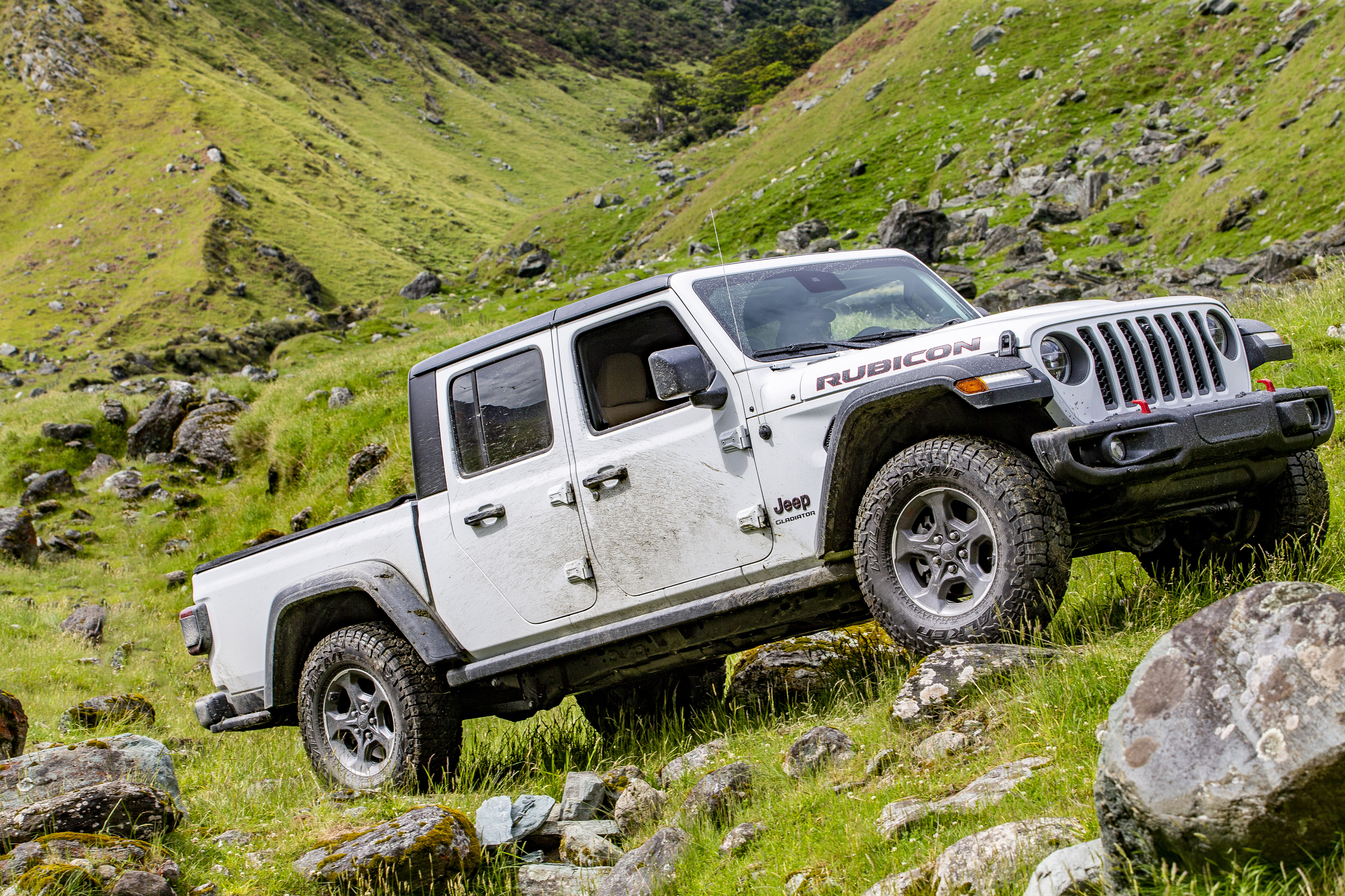 FCA Australia Re-Appoints Cummins&Partners to Jeep, Fiat and Alfa Romeo