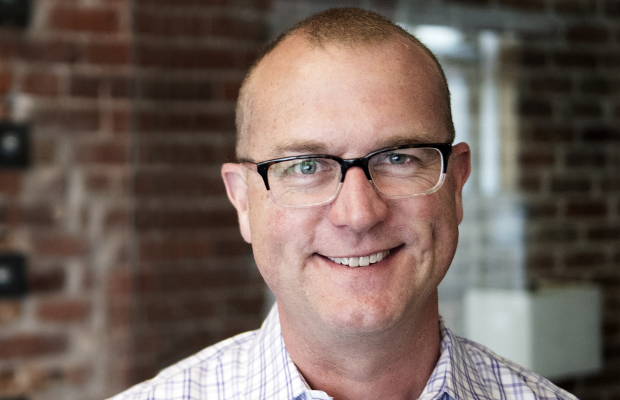 Cactus Welcomes Jeff Graham as President and CMO