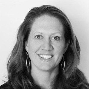 Spotlight on Women Creatives: Jen Speirs, Deputy Executive Creative Director, BMF Sydney