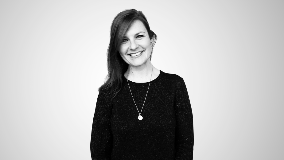 Droga5 London Appoints Jen Knox as Head of Account Management as Agency Continues to Grow