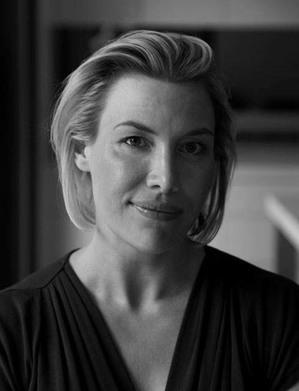 Spotlight on Women Creatives: Jessica Harold, Creative Director, Big Red, Melbourne