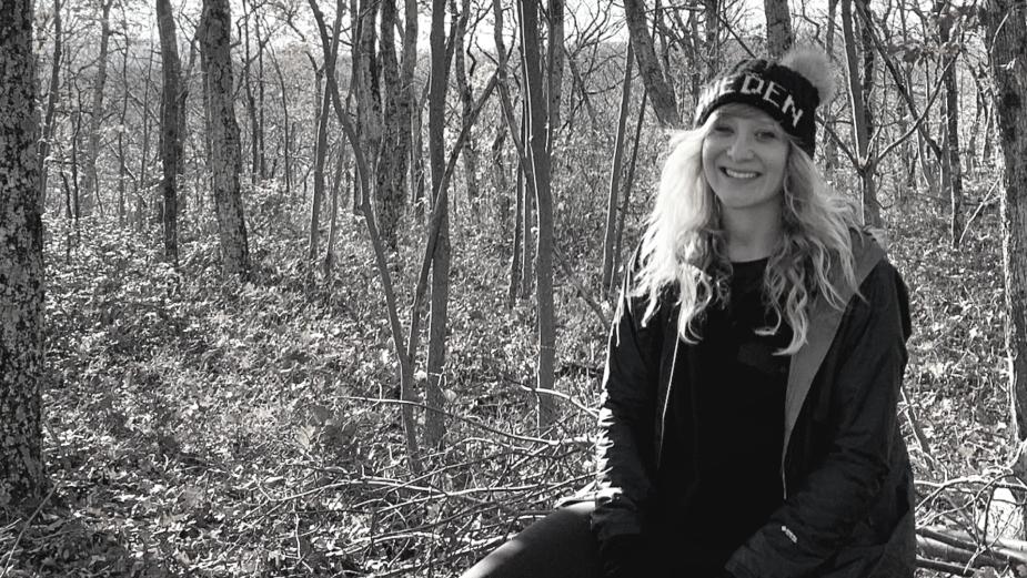 The VFX-Factor: Limitless Possibilities with Framestore's Jessica Söderström