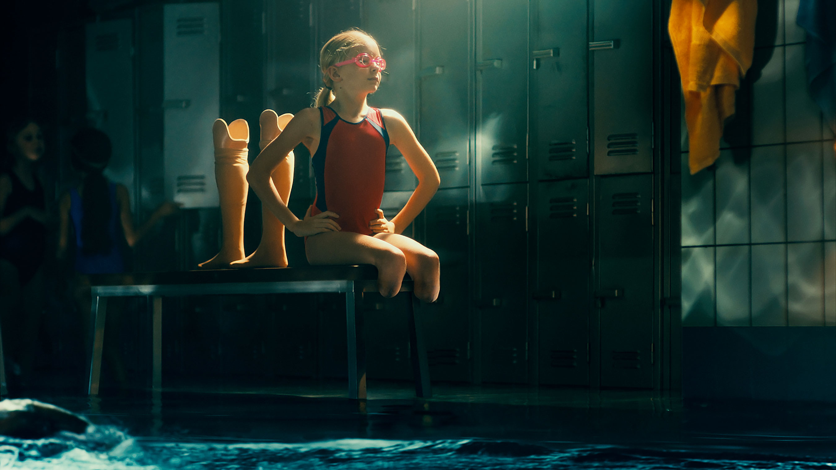 Toyota Shares Messages of Hope, Strength and Social Responsibility in Emotional Big Game Spots