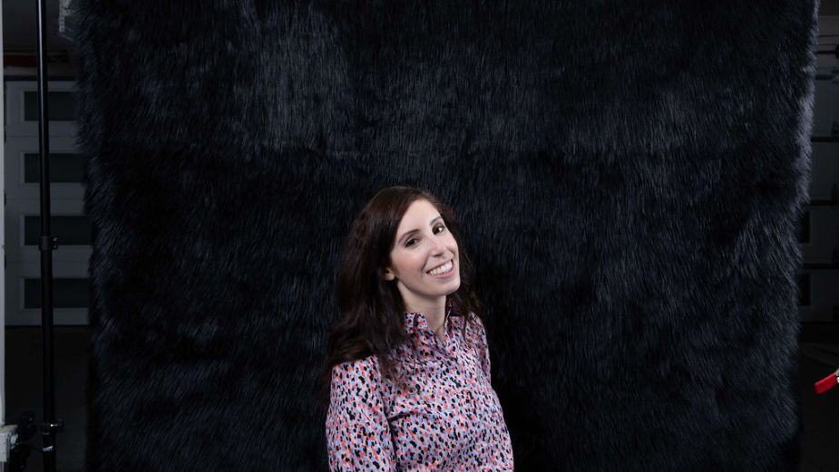 Planning for the Best: Jessica Rudis on Why Journalists Make Great Strategists