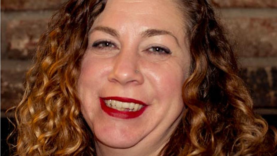 MUH-TAY-ZIK / HOF-FER Hires Jessica Baum as Communications Strategy Director