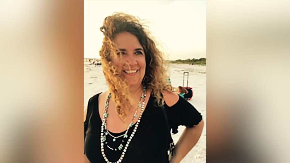Mosaic Group Welcomes Jill Lesiak as Executive Creative Director
