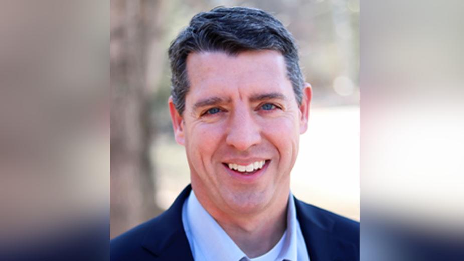 Jim Santa Barbara Joins Mediassociates as Head of Analytics