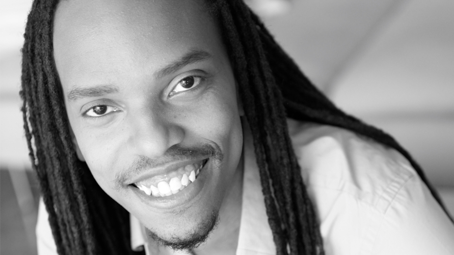 Jimi Vaughn Joins Company 3 as Vice President of Diversity and Engagement