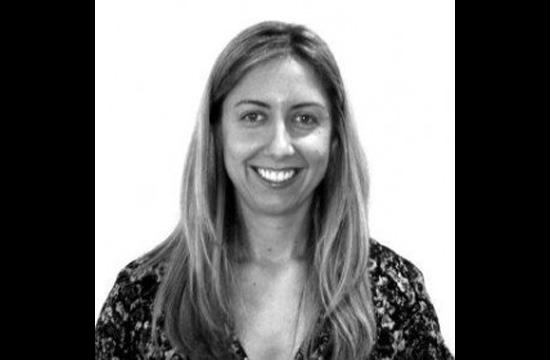 OMD International Appoints Jodie Collins