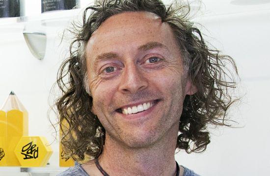 McCann Names Dumb Ways to Die's John Mescall Global ECD