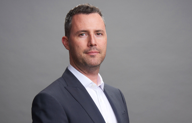 Digitas Appoints Jonathan Tatlow to US Chief Strategy Officer