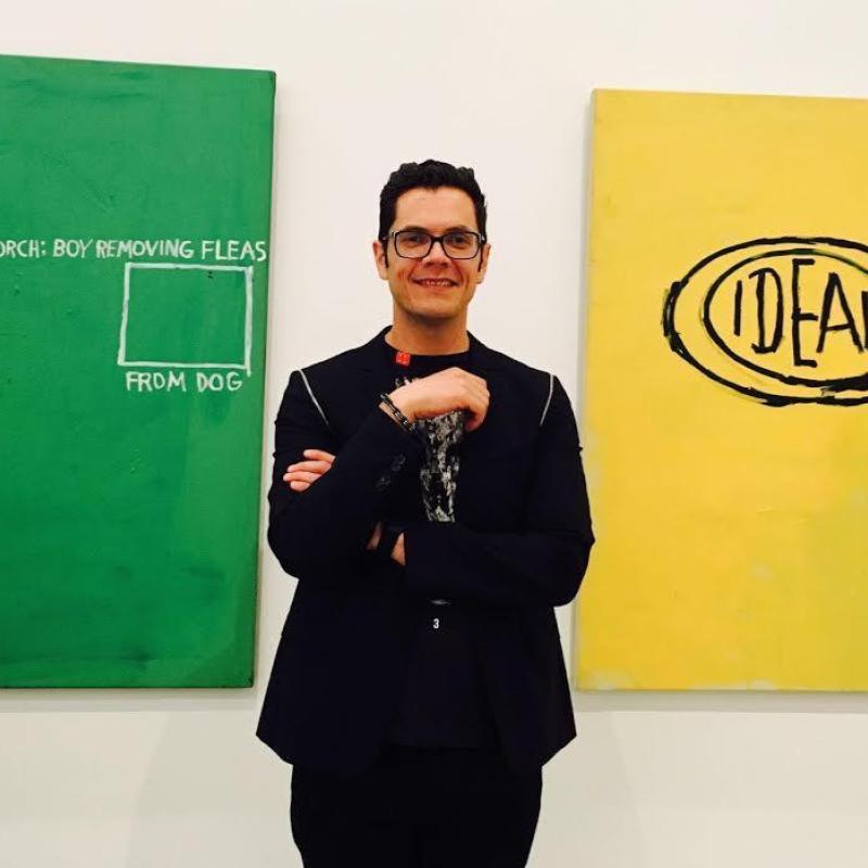 Publicis One Names Jorge Rocha Head of Performics Latin America